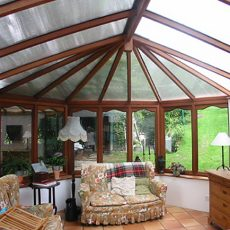 Online Conservatory Prices Buyers Guide
