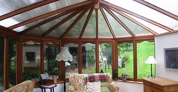 Online Conservatory Prices