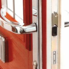 Front and Back Doors For Your Home