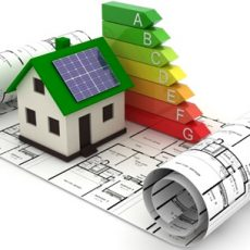 Improving Your Home and Adding Value