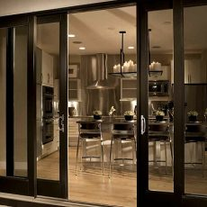 What are UPVC Bifold Windows & How Much Do They Cost?