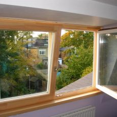 All You Need to Know About Tilt and Turn Windows