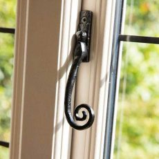 Fitted UPVC Windows Free Quotes – Incredible Prices
