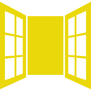 Double Glazed Casement Window